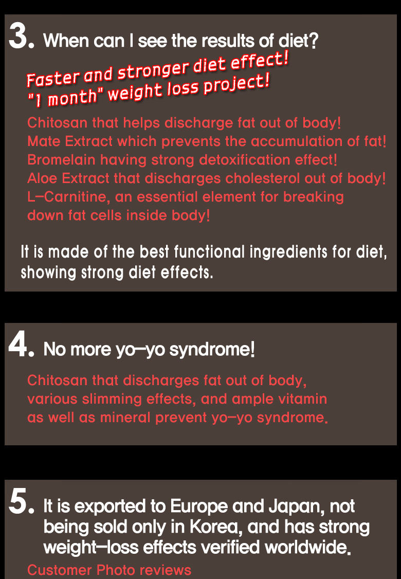 Bodymate herbal loss product weight - All That Diet Chitosan Strong Weight Loss Effect Chitosan Supplement
